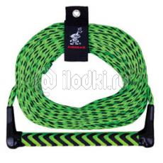 фото: Фал для буксировки Watersports Rope AHSR-9
