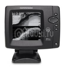 фото: Эхолот HUMMINBIRD 571x HD DI