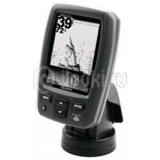 фото: Garmin echo 151dv