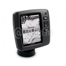 фото: Garmin echo 201dv