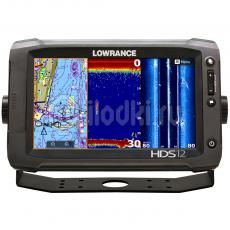 фото: Эхолот Lowrance HDS-12 ROW WIDE (GEN2 Touch)